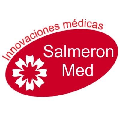 Salmeron Med-Spain