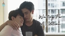Waiting For A Lifetime || AePete ☆ TinCan ☆ TumTar ☆ KlaNo ☆ PondAim