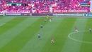 Inscrevase CATEGORIA! Nico López esbanjou classe para dominar a bola. A torcida do Inter aprovou!