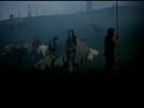 Тени забытых предков 1967, реж. С. Параджанов