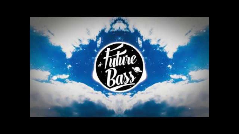 Robert Miles - Children (Shuba Remix) [Future Bass Release]