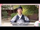 180921 Do - tvN twitter update