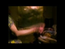 Ольга Бузова - Ночь Текила (Тайное видео со съёмок клипа)