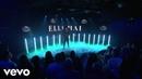 Ella Mai - Boo'd Up Jimmy Kimmel Live!/2018