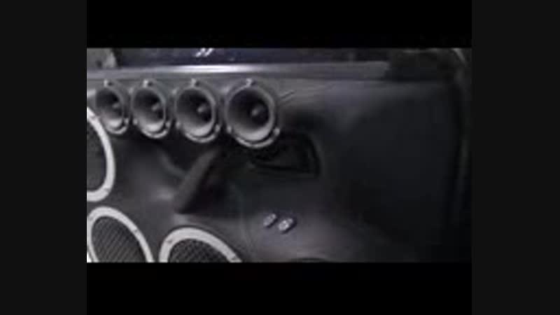 [v-s.mobi]ВАЗ 2114 Пневма музыка LOUD SOUND.3gp