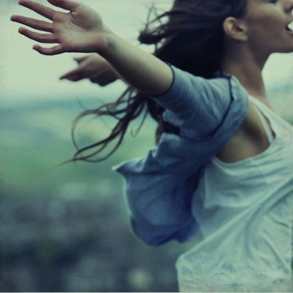 Уходи красиво, приходи неожиданно...