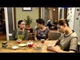 Генеральская сноха (Мелодрама, 2013) Все серии сериала «Генеральская сноха»