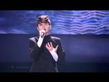 Кристиан Костов - Beautiful Mess ( Евровидение 2017 Болгария )