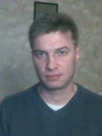 Александр Есиновский, 5 августа 1978, Москва, id154111715