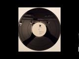 Olav Basoski - Opium Scumbagz (Cleptomaniacs Club Mix) (2000)