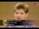 Michael jackson - gone too soon mtv asia