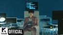 [MV] Jang Dong Woo(장동우) _ Party Girl