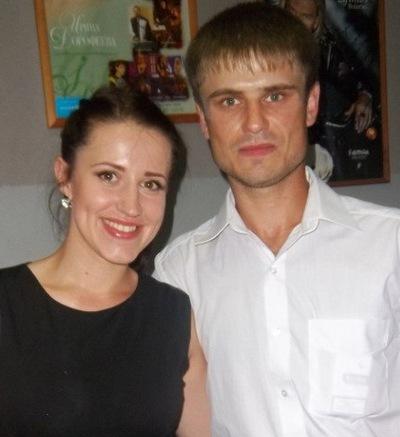 Ксения Филипенко, Минск, id66426673