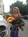 Светлана Короткова. Фото №14