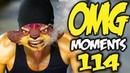 Dota 2 OMG Moments 114