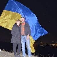 ВКонтакте Оксана Омельченко фотографии