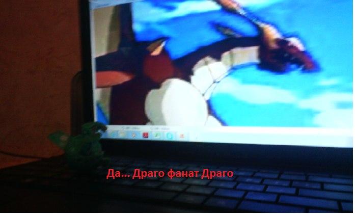 Бакуган картинки Ba_loDJHJiA