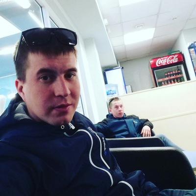 Ильнар Саетгалиев