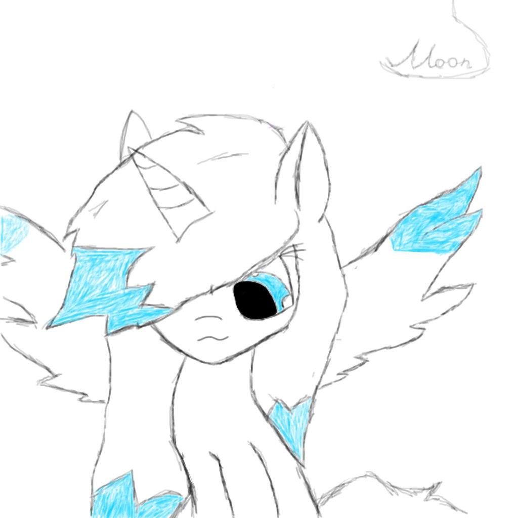 avatar_Moon21