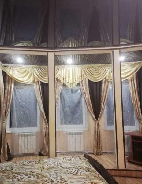 квартира снимать Беломорской Флотилии 2к3