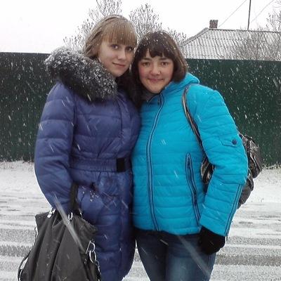 Татьяна Уваровская