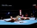 Tetsuya Naito vs Kazuchika Okada WrestleKingdom 12 Highlights