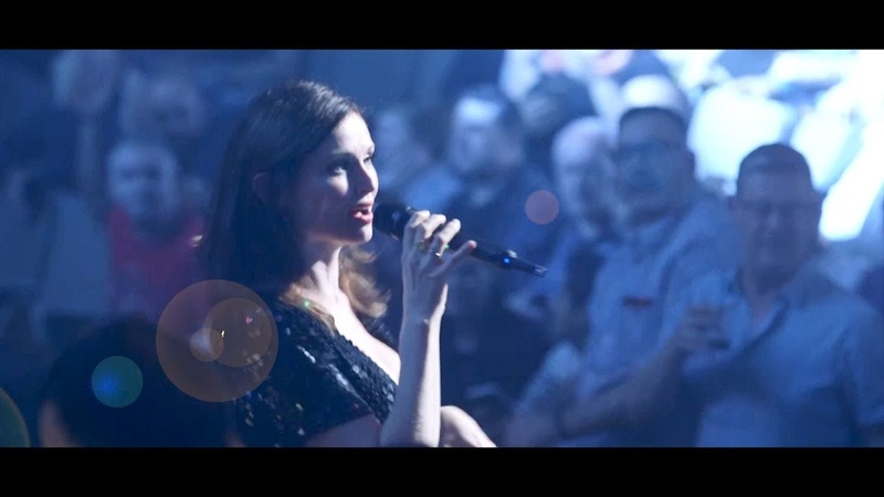Sophie Ellis Bextor Take Me Home Orchestral Disco Version Official Video