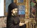 Святитель Иоасаф епископ Белгородский Мульткалендарь