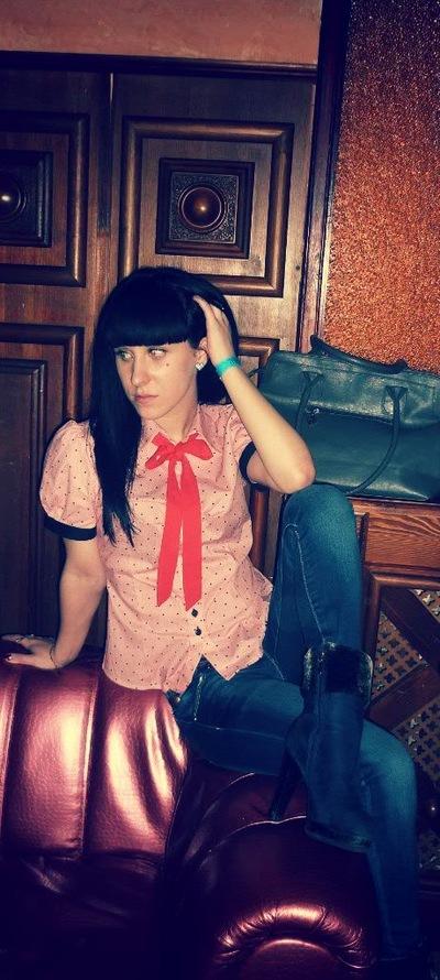 Анастасия Клюйкова, 29 мая , Орел, id154644108