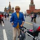 Никита Тарасов фото #45