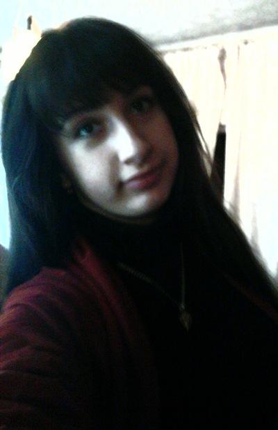 Алина Авдюгина, 12 августа , Миллерово, id152897299