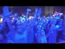 Aftermovie CLUB-STYLES Fest Vol.2 @ Sentrum, Kiev (09.12.2017)