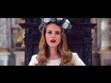 Lana Del Rey - Born To Die (online-video-cutter.com)