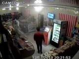ограбление на бейкер стрит