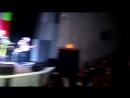 09-03-2018 Москва  цдх концерт  Парад Легенд ВИА-70-80  виа Добры Молодцы   часть-8