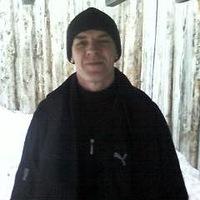 Андрей Олах, 19 июля , Новый Уренгой, id206439385