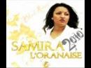Samira l'oranaise Bini w Binek