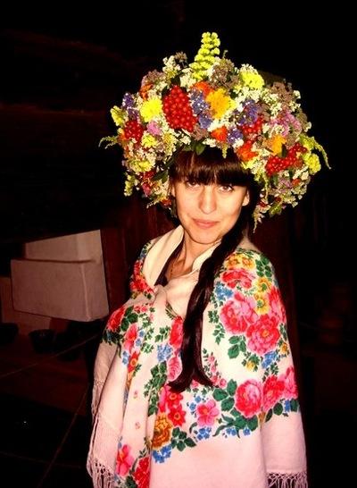 Алиночка Юрченко, 7 ноября 1988, Киев, id32282171