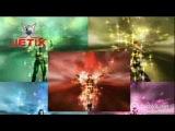 Могучие рейнджеры: Мистическая Сила 4 серия смотреть онлайн бесплатно. Видео, смотреть