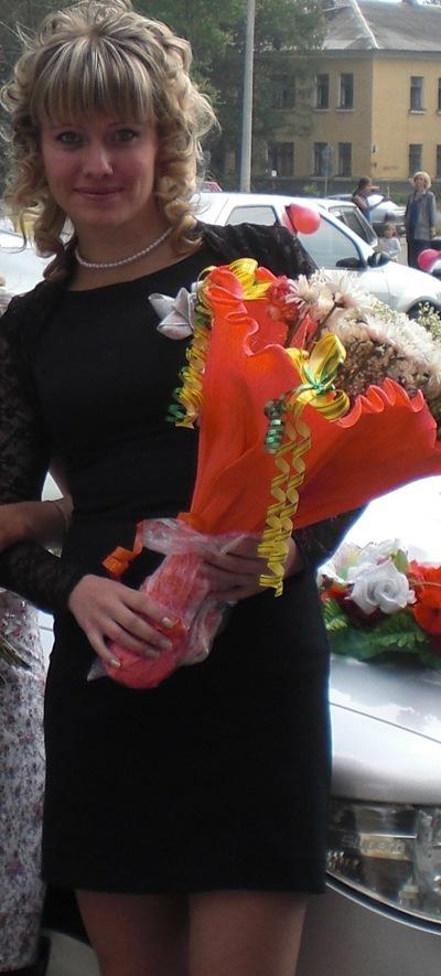 Екатерина Ваулина, 12 января , Калевала, id69368907