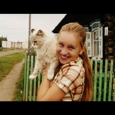 Анжелика Гофман, 7 октября , Санкт-Петербург, id154456227