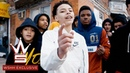 WYO Chi Saucy WSHH Exclusive Official Music Video
