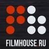 Filmhouse Production Studio (Свадьбы, Events)