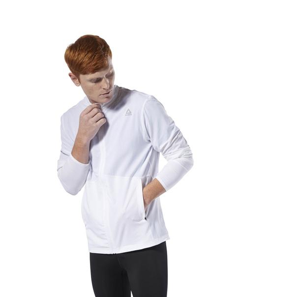 Спортивная куртка Running Hero image 2