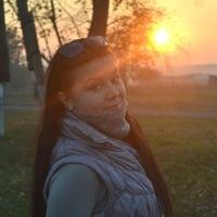 Ксюша Полянская-Обух, 23 сентября , Луганск, id32160335