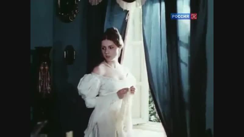 «Благородный разбойник Владимир Дубровский» (1988) . СССР. Х/ф. Классика.*