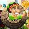Bob Casino |  Играть онлайн в Казино Боб. Бонус