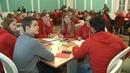 Школа волонтеров в БелГУ