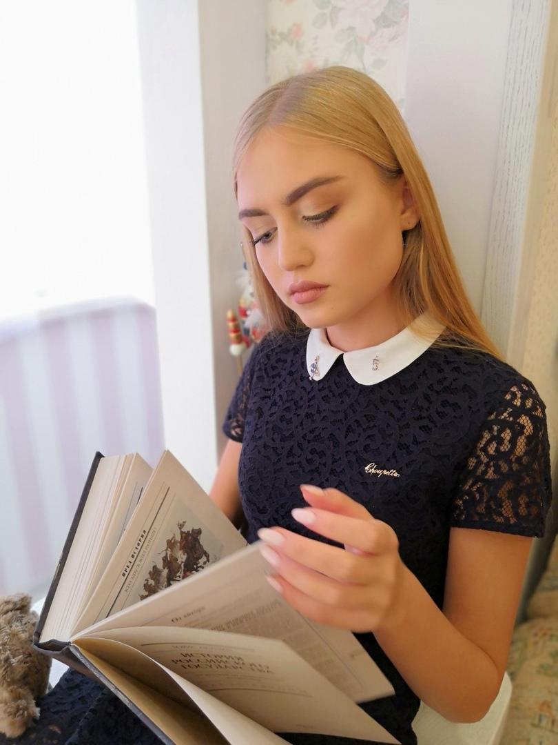 Sofya Fisenko  - Page 13 PzAO1TczxFw
