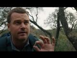NCIS Los Angeles - Reentry (Sneak Peek 2)